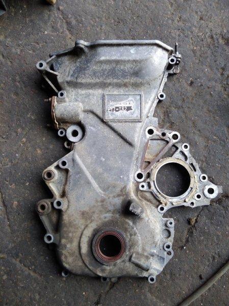 Крышка грм Toyota 1ZZFE