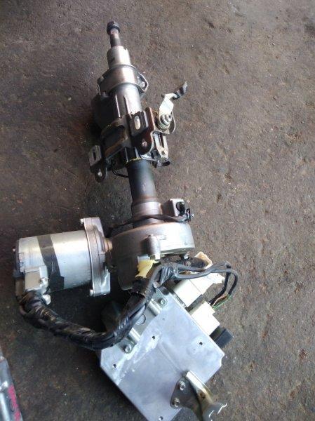 Рулевая колонка Toyota Rav4 ACA30 1AZFE
