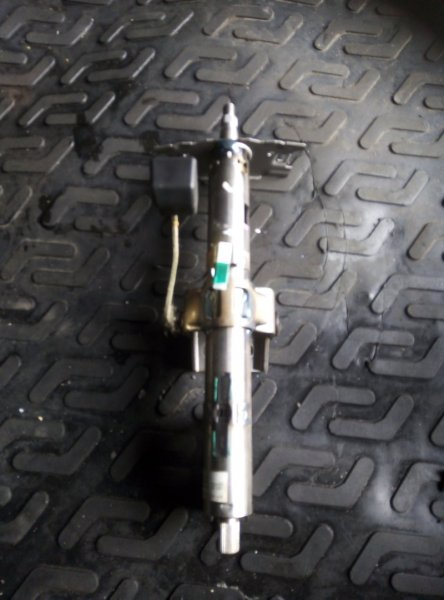 Рулевая колонка Toyota Raum NCZ20 1NZFE