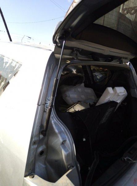 Амортизатор крышки багажника Mitsubishi Outlander CW4W 4B12 2008