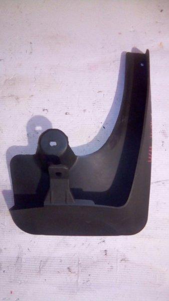 Брызговик Bmw 5 передний правый