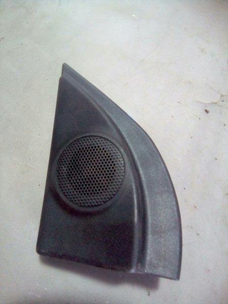 Динамик Toyota Allion NZT260 1NZFE правый