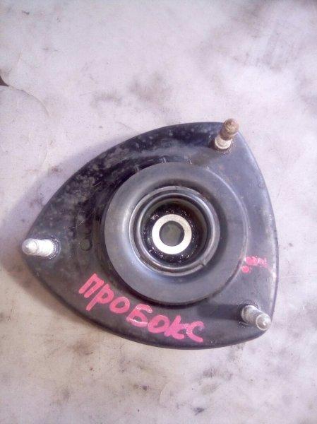 Чашка стойки Toyota Probox NCP50 1NZFE