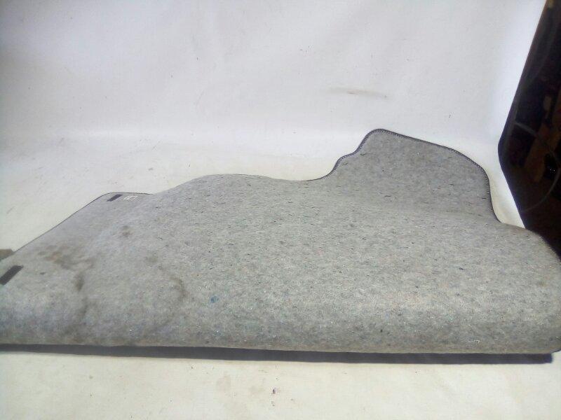Коврик багажника Toyota Allion NZT260 1NZFE