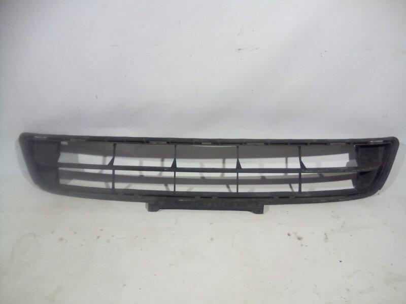 Решетка бамперная Honda Stream RN6 R18A