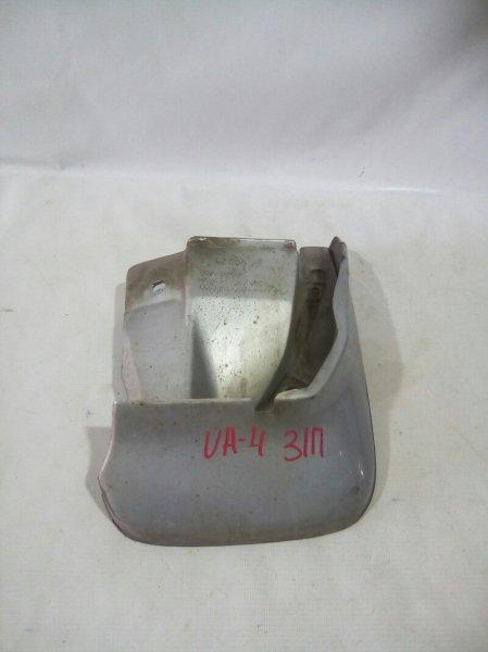 Брызговик Honda Inspire UA4 J25A 2001 задний правый