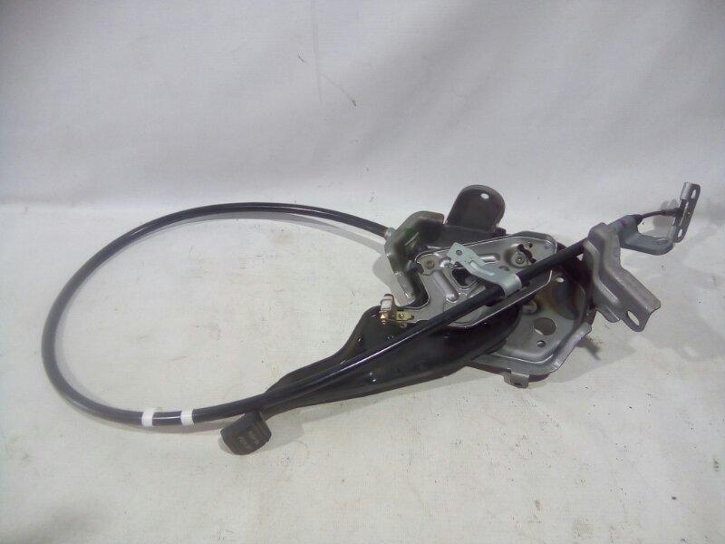 Тросик ручника Honda Inspire UA4 J25A 2001