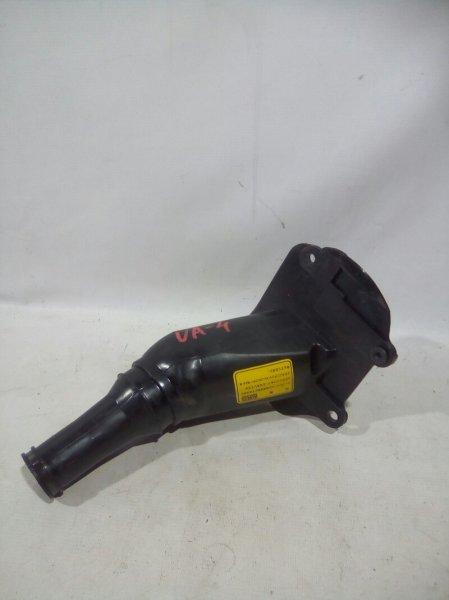 Пыльник рулевой колонки Honda Inspire UA4 J25A 2001