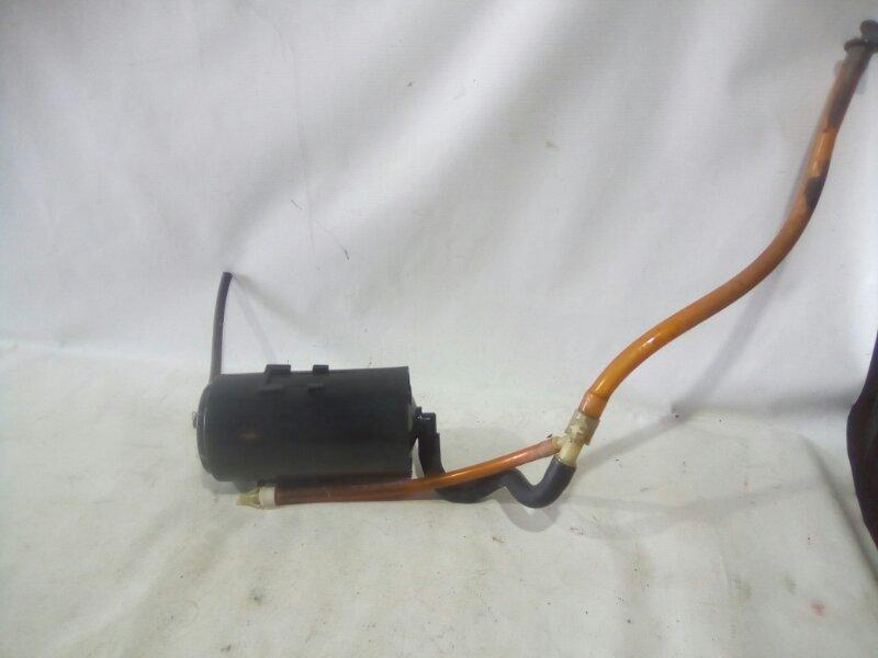 Фильтр топливных паров Honda Inspire UA4 J25A 2001