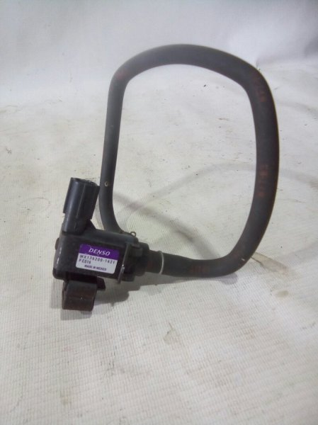 Клапан электромагнитный Honda Inspire UA4 J25A 2001