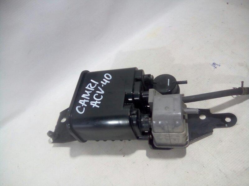 Фильтр топливных паров Toyota Camry ACV40 2AZFE 2008