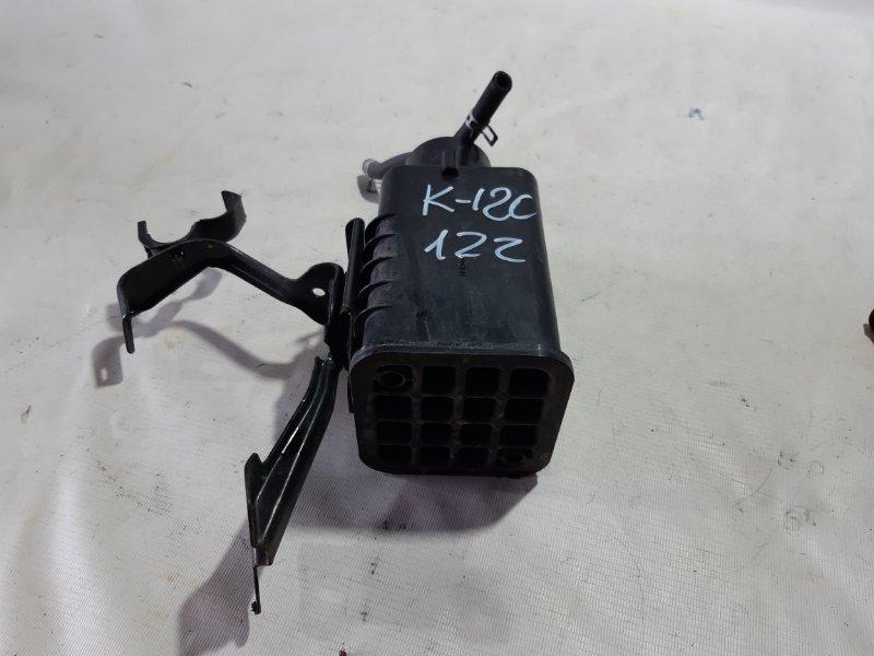 Фильтр топливных паров Toyota Allex CE121 1NZFE 2003