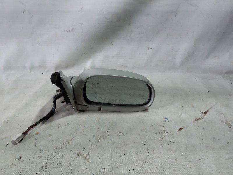 Зеркало Toyota Sprinter AE100 2C правое