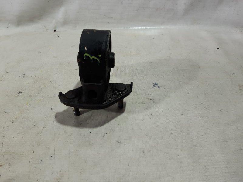 Подушка двигателя Toyota Sprinter AE100 4AFE задняя