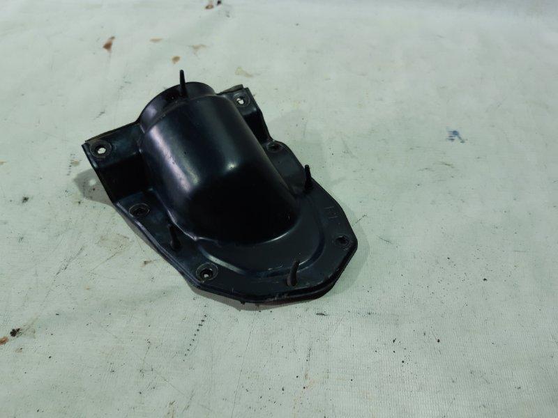 Пыльник рулевой колонки Toyota Sprinter AE100 2C