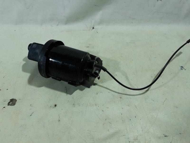 Фильтр топливных паров Toyota Sprinter AE100 2C