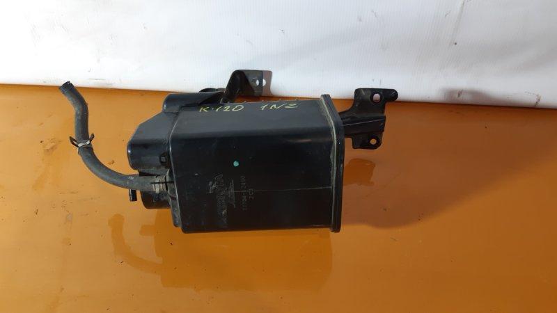 Фильтр топливных паров Toyota Corolla Fielder CE121 1NZFE 2003
