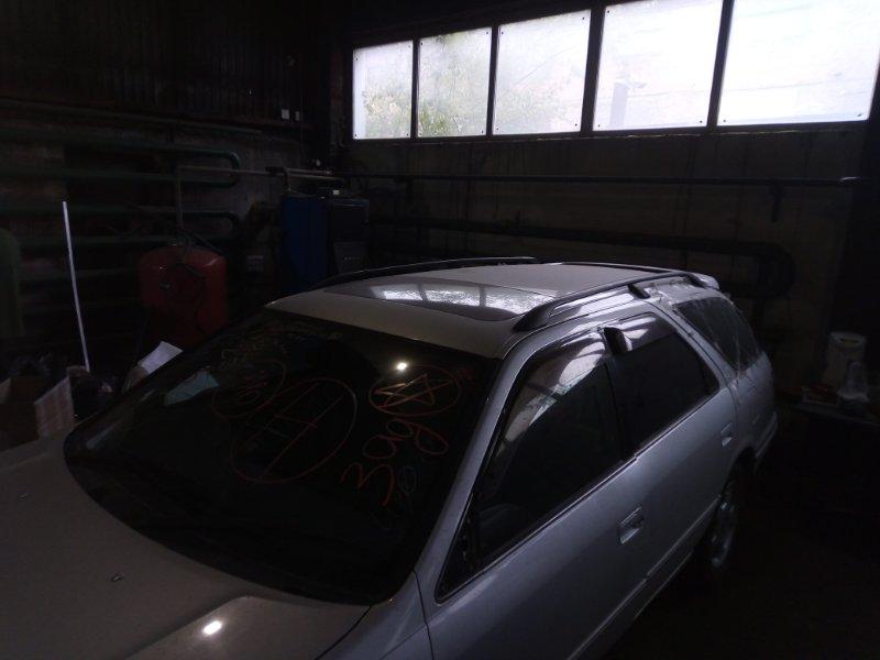 Крыша Toyota Camry Gracia MCV20 2MZFE 1999