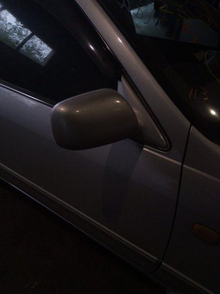 Зеркало Toyota Camry Gracia MCV20 2MZFE 1999 правое