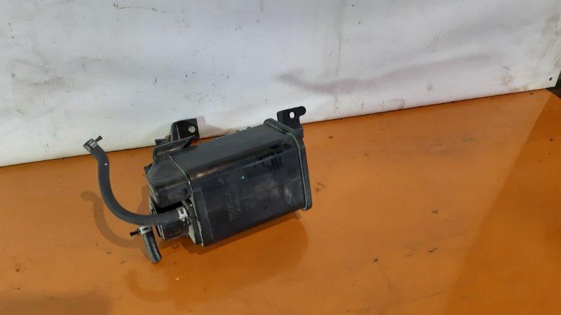 Фильтр топливных паров Toyota Allex CE121 1NZFE 2002