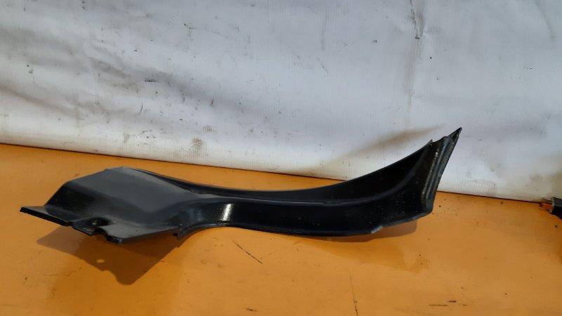 Подкрылок Toyota Crown GS171 1GFE 2000 задний правый