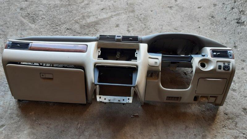 Торпеда Toyota Crown GS171 1GFE 2000