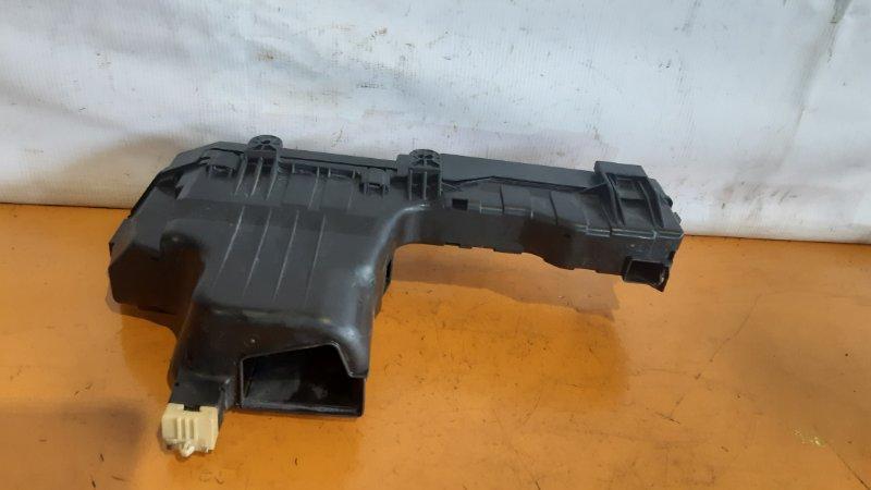 Блок предохранителей Toyota Camry Gracia SXV20 5SFE 1999