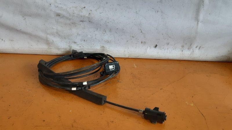 Трос бака Honda Stepwgn RG1 K20A 2008
