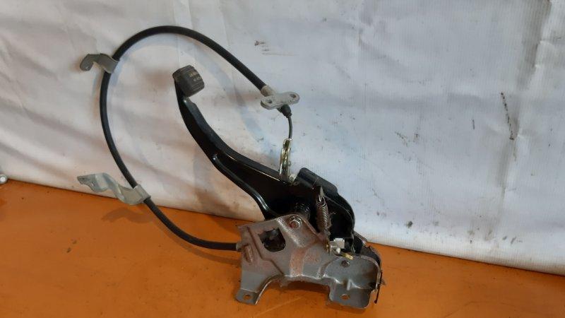 Тросик ручника Honda Stepwgn RG1 K20A 2008