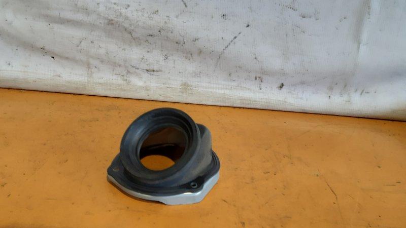 Пыльник рулевой колонки Mitsubishi Lancer CX3A 4B10 2008