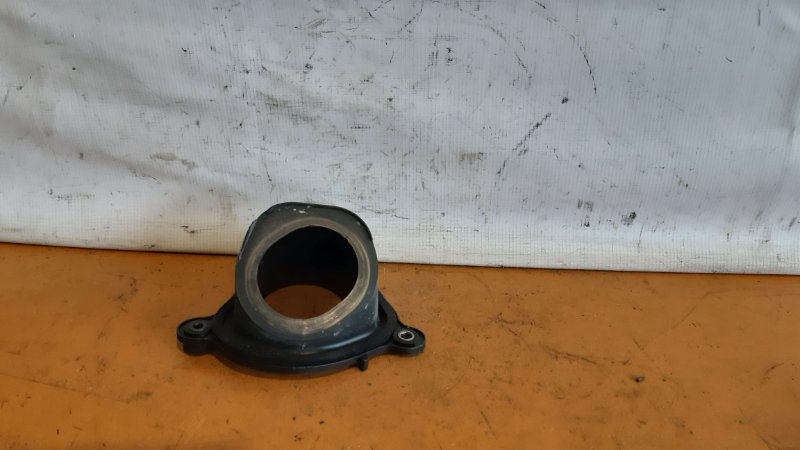 Пыльник рулевой колонки Nissan Serena NC25 MR20DE 2005