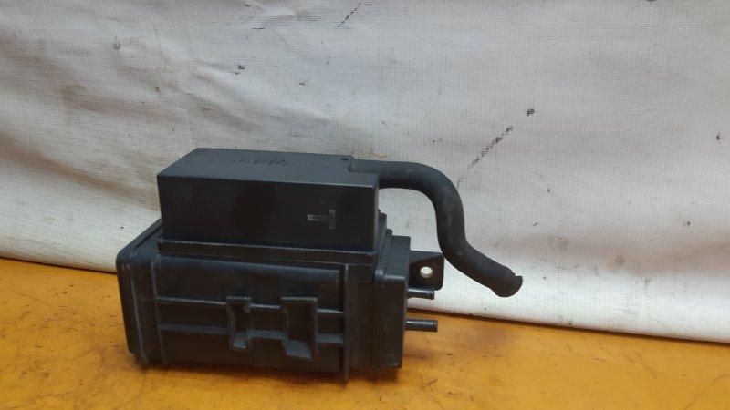 Фильтр топливных паров Honda Stepwgn RF3 K20A 2003