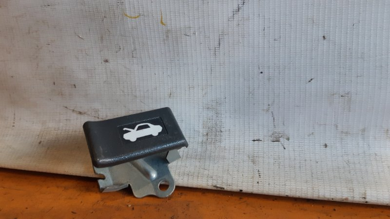 Ручка открывания капота Honda Stepwgn RF3 K20A 2003