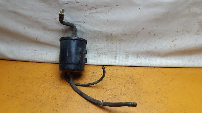 Фильтр топливных паров Mazda Bongo Friendee SG5W J5D