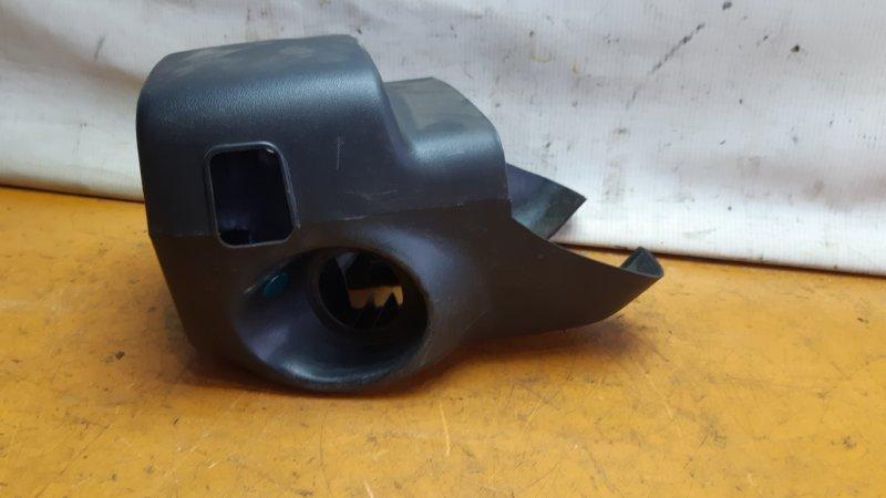 Кожух рулевой колонки Mazda Bongo Friendee SG5W J5D