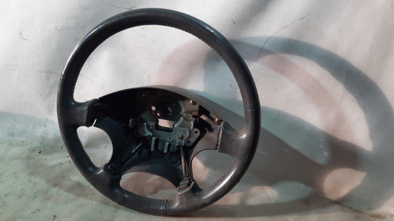 Руль Honda Crv RD1