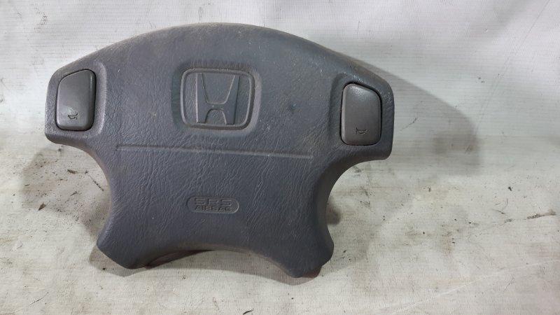 Подушка безопасности Honda Crv RD1