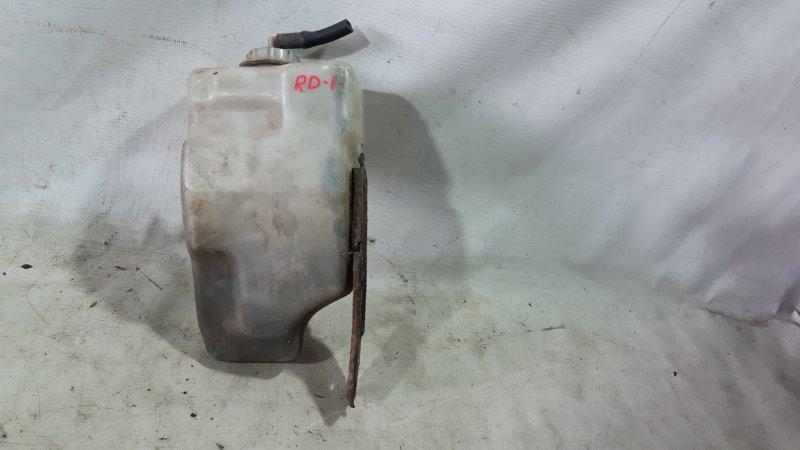 Расширительный бачек Honda Crv RD1