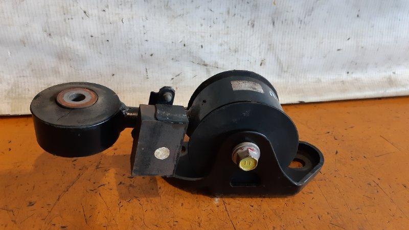 Подушка двигателя Toyota Camry ACV45 2AZFE 2008 правая