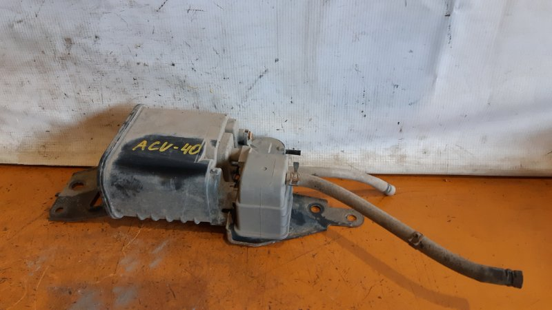 Фильтр топливных паров Toyota Camry ACV45 2ARFE 2008