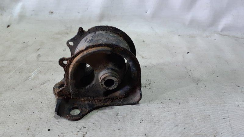 Подушка двигателя Honda Crv RD1