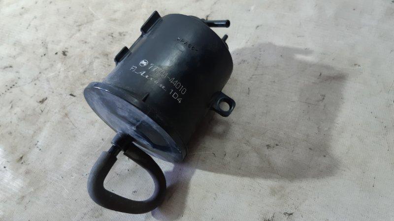Фильтр топливных паров Toyota Gaia ACM10 1AZFSE 2001