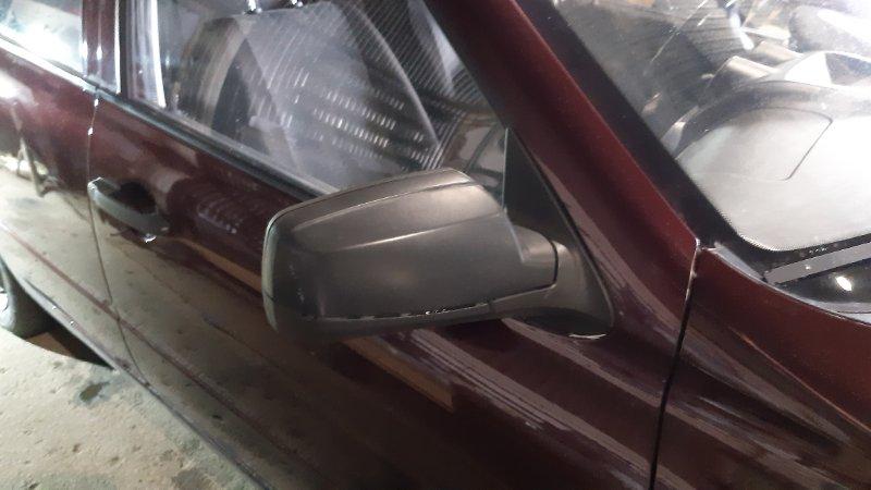 Зеркало Лада Гранта BAZ11183 2012 правое