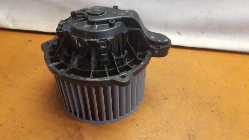 Мотор печки Лада Гранта BAZ11183 2012