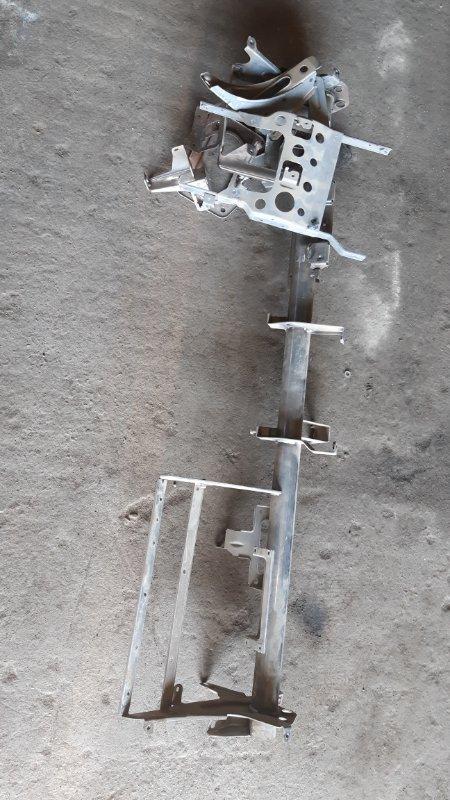 Усилитель торпеды Лада Гранта BAZ11183 2012