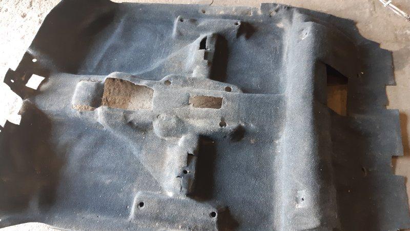 Ковровое покрытие Лада Гранта BAZ11183 2012