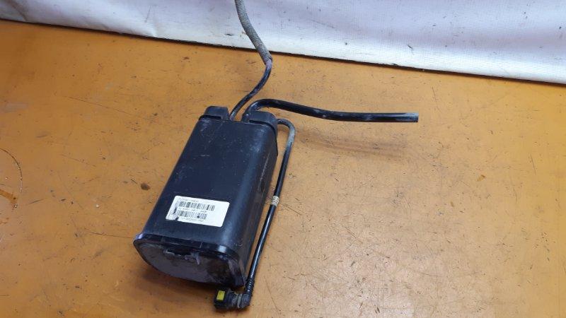 Фильтр топливных паров Лада Гранта BAZ11183 2012