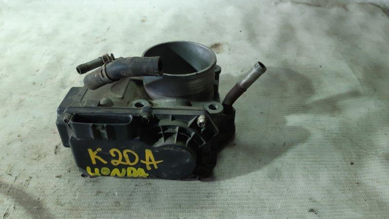 Дросcельная заслонка Honda Stepwgn K20A