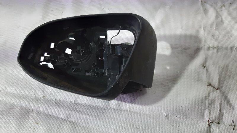 Зеркало Toyota Camry ACV51 левое