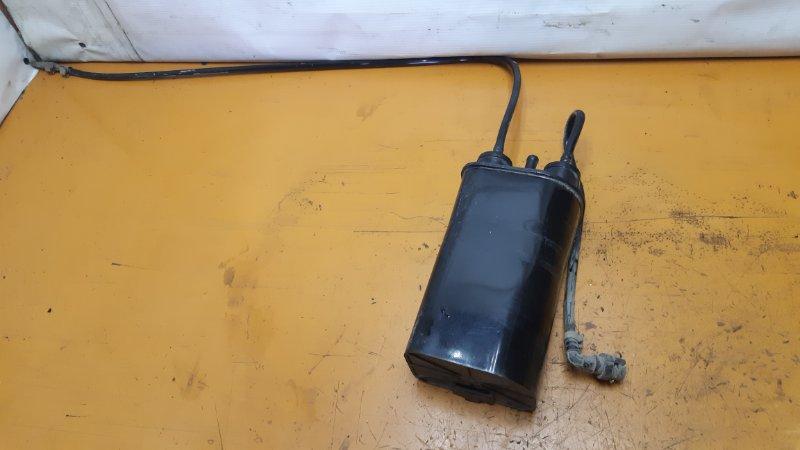 Фильтр топливных паров Лада Калина 1117 BAZ11183